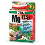 Тесты для воды JBL