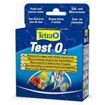 Тесты для воды Tetra