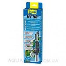 Нагреватели и охладители для аквариума