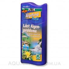 JBL AlgoPond Forte, 500 мл на 10000 литров