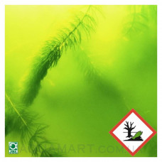 JBL AlgoPond Green 2500 мл на 50000 л