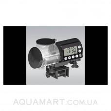 JBL AutoFood Black автоматическая кормушка для аквариумных рыб