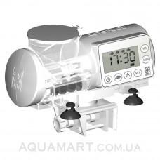 JBL AutoFood White автоматическая кормушка для аквариумных рыб