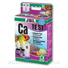 JBL Calcium Test Set Ca на содержание кальция