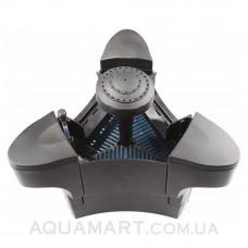 Плавающий скиммер для пруда Grech CSP-2500