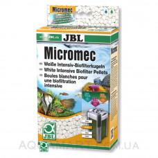 JBL MicroMec 1 литр, 650 г