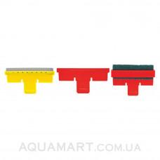 Професcиональный очиститель стекла для аквариума Resun DS05