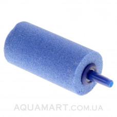 Распылитель KW Zone синий 45х20 мм