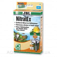 JBL NitratEx - фильтрующий материал для быстрого устранения нитратов
