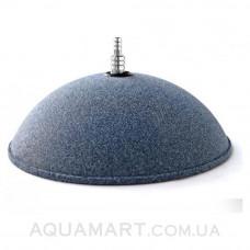 Распылитель купол SunSun, 120 мм
