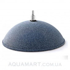 Распылитель купол SunSun, 150 мм