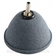 Распылитель купол SunSun, 60 мм