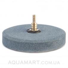 Распылитель плоский SunSun, 100 мм металл