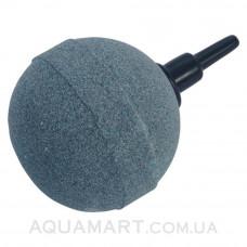 Распылитель шар SUNSUN, 30 мм