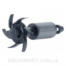 Ротор для фильтра Fluval FХ4