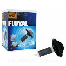 Ротор для фильтра Fluval FХ5/FX6