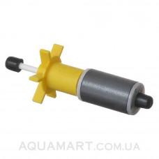 Ротор фильтра Sunsun-703A/B