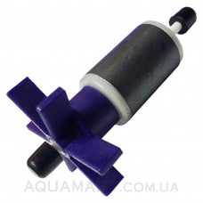 Ротор фильтра Sunsun-704A/B