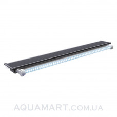 Светильник JUWEL MultiLux LED 100 см 2x23 Вт