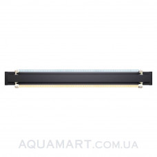 Светильник JUWEL MultiLux LED 60 см 2x12 Вт