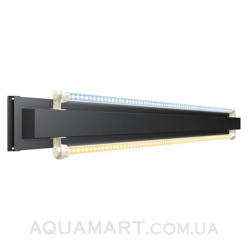 Светильник JUWEL MultiLux LED 70 см 2x14 Вт