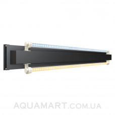 Светильник JUWEL MultiLux LED 80 см 2x14 Вт