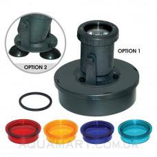 Светильник для пруда Atman Aqua LUX-35