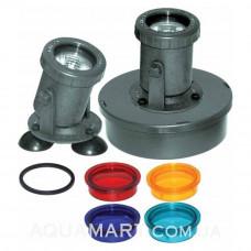 Светильник для пруда Atman Aqua LUX-50