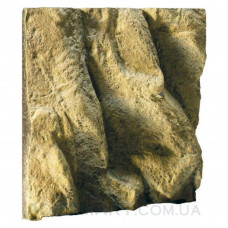 Скальный фон для террариума ExoTerra Background 30х45 см (Hagen РТ 2951)