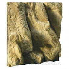 Скальный фон для террариума ExoTerra Background 60х45 см (Hagen РТ 2960)