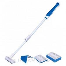 Скребок с ручкой универсальный Trixie 42-60 см.