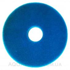 Сменная губка синяя для фильтра Resun EPF-13500U