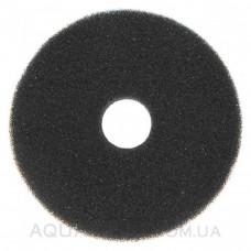 Сменная губка черная для фильтра Resun EPF-13500U, крупнопористая