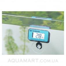 Термометр SUNSUN WDJ-05 погружной