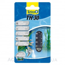 Термометр аквариумный Tetra TH30