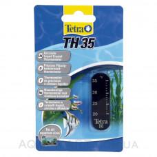Термометр аквариумный Tetra TH35