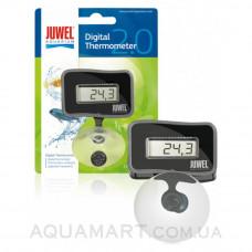 Термометр цифровой Dophin Digital Aquarium Thermometer