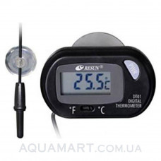 Термометр электронный Resun DT01