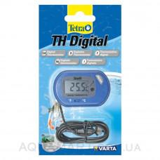 Термометр электронный Tetratec TH Digital