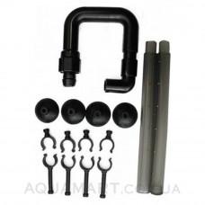 Трубки выхода воды для внешнего фильтра Tetratec EX1200