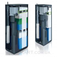 Угольная губка Juwel bioCarb 3.0/Compact
