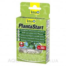 Удобрение в гранулах Tetra PlantaStart, 12 таблеток 146839