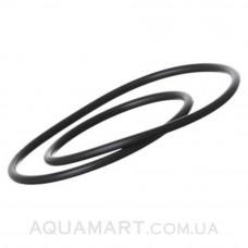 Уплотнительное кольцо для фильтра SUNSUN HW 703 А/В