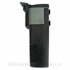 Фильтр внутренний Atman AT-F101 (ViaAqua F100)