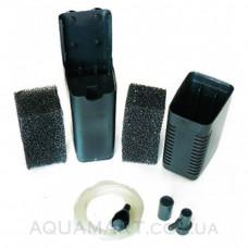Фильтр внутренний Atman AT-F102 (ViaAqua F130)