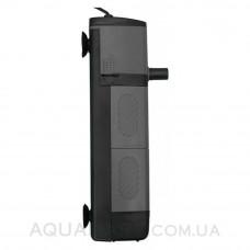 Фильтр внутренний Atman AT-F103 (ViaAqua F300)