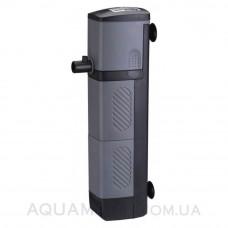Фильтр внутренний Atman AT-F104 (ViaAqua F470)