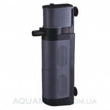 Фильтр внутренний Atman AT-F202 (ViaAqua F250)