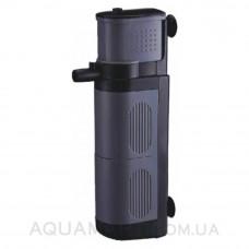 Фильтр внутренний Atman AT-F203 (ViaAqua F475)