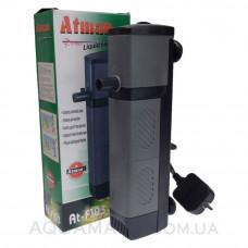 Фильтр внутренний Atman PF-3500